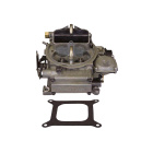 18-7638 Remanufactured Carburetor - Sierra (S18-7638)