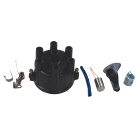 Ignition Tune-Up Kit - Sierra (S18-5276)