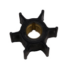Water Pump Impeller for Nissan/Tohatsu Outboard - Sierra (S18-8920)