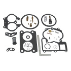 Carburetor Kit - Sierra (S18-7097)