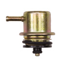 18-7663 Fuel Pressure Regulator - Sierra (S18-7663)