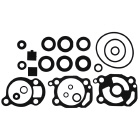 Lower Unit Seal Kit - Sierra (S18-2627)