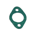 ByPass Gasket for Chrysler/Force Outboard 27-F85762 - Sierra (S18-0141)