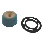 Fuel Pump Filter - Sierra (S18-7784)