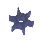 Impeller - Sierra (S18-3000)