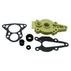 Water Pump Kit - Sierra (S18-3149-1)
