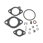 Carburetor Kit - Sierra (S18-7037)