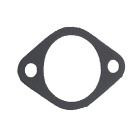Carburetor Mounting Gasket for Chrysler/Force Outboard - Sierra (S18-0960)