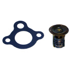 Thermostat Kit - Sierra (S18-3650D)