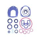 Lower Unit Seal Kit - Sierra (S18-8382)