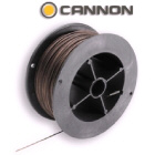 Cable Downrigger 120m Cannon (394444)