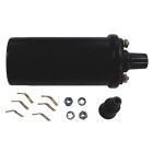 HEI Ignition Coil for Mercruiser 392-7803A4 392-805570A2, Crusader 37068, GLM 72115 - Sierra (S18-5438)