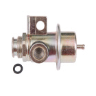 Fuel Pressure Regulator - Sierra (S18-7683)