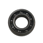 Ball Bearing for Mercury/Mariner, Chrysler/Force Outboard - Sierra (S18-1399)