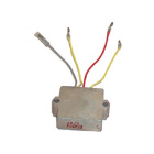 Voltage Regulator for Chrysler/Force Outboard 815279-4 - Sierra (S18-5744)
