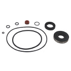Lower Unit Seal Kit for Chrysler/Force Outboard FK1061 - Sierra (S18-2631)