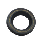 Oil Seal - Sierra (S18-8317)