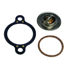 Thermostat Kit - Sierra (S18-3648D)