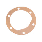 Cover Plate Gasket for Indmar - Sierra (S18-3303)