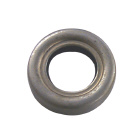 Oil Seal - Sierra (S18-0579)