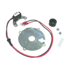 High Performance Electronic Conversion Kit - Sierra (S18-5285)