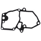 18/25 HP Exhaust Baffle Gasket for Johnson/Evinrude 314421, GLM 33430 - Sierra (S18-2877)