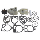 Complete Pump Housing Kit - Sierra (S18-3321)