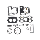 Carburetor Kit - Sierra (S18-7070)