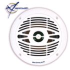 Speakers 2way Flsh Mount Wtrprf 165mm 110w (117104)