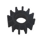 Water Pump Impeller for Chrysler/Force Outboard 47-F84065 - Sierra (S18-3085)