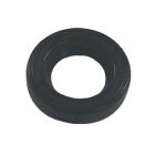 Oil Seal - Sierra (S18-0586)