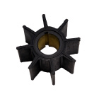 Water Pump Impeller for Nissan/Tohatsu Outboard - Sierra (S18-8921)