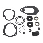 Lower Unit Seal Kit - Sierra (S18-2635)
