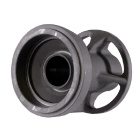 Carrier Bearing - Sierra (S18-1567)