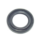 Oil Seal - Sierra (S18-0544)