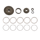 Forward Gear Set - Sierra (S18-1564)