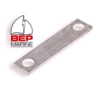 Terminal Solid Link 62.0mm (113664)