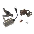 Ignition Tune-Up Kit for Johnson/Evinrude 172521, GLM 72800 - Sierra (S18-5011)