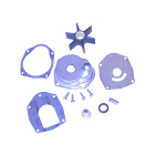 Upper Water Pump Repair Kit - Sierra (S18-3406)