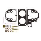 18-7355 Carb Kit - Sierra (S18-7355)
