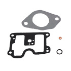 Carburetor Gasket Kit - Sierra (S18-7004)