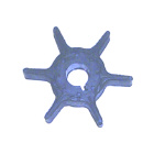 Impeller - Sierra (S18-8910)
