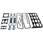 Chevy Marine 350 Head Gasket Set - Sierra (S18-1266)