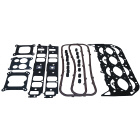 Chevy Marine 454 Head Gasket Set - Sierra (S18-1259)
