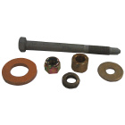 Stern Drive Engine Mount Kit - Sierra (S18-2141)