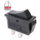 Rocker Switch to suit Contour Generation 2 - On/Off/On (113794)