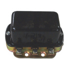 Voltage Regulator for Chris Craft, Crusader, Prestolite VBV6201C,D - Sierra (S18-5726)