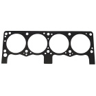 Head Gasket for Chrysler Marine 4142880 - Sierra (S18-3860)