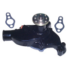 Circulating Water Pump - Sierra (S18-3599)