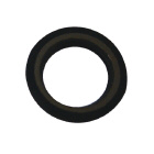 Oil Seal - Sierra (S18-8321)